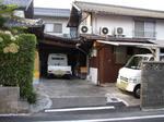 080813furukawa (2).jpg