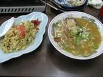 090410tokuhei (16).jpg