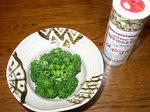 broccori2.jpg