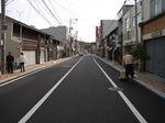 tatemachi080211.JPG