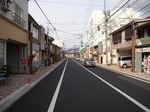 tatemachi080211 (1).JPG