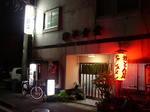 tokuhei080427 (2).JPG